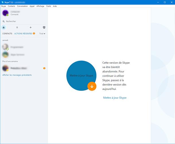 Skype%207%20Before%20Shutdown
