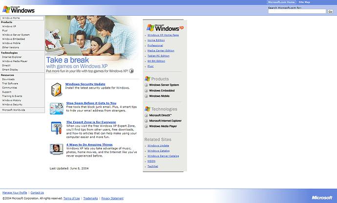 org_web_2004060
