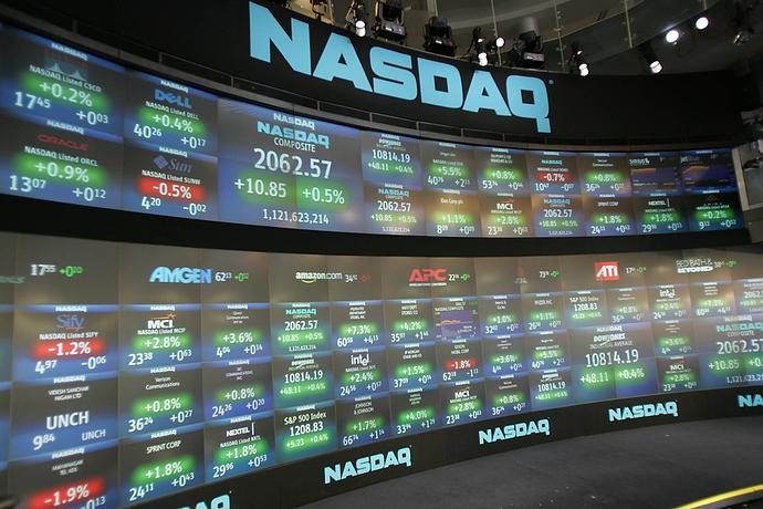generic-stocks2