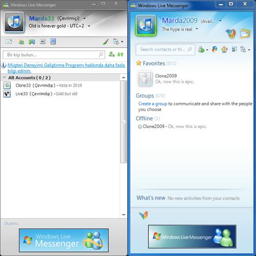 wlm-2009-compare