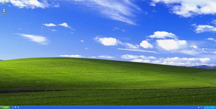 Windows%20XP