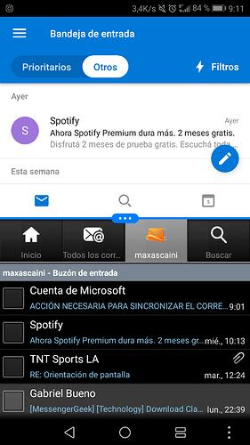 Screenshot_20180405-091147