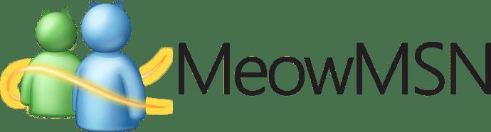 meowmsn