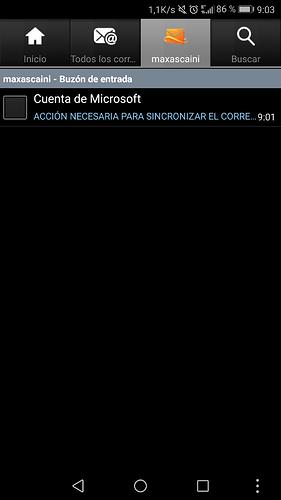 Screenshot_20180405-090303
