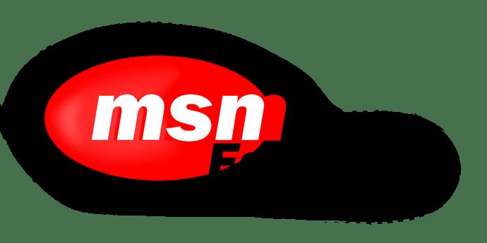 MSN%20Escargot%20logo%201998
