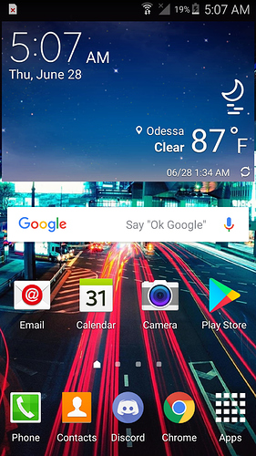 Screenshot_2018-06-28-05-08-00
