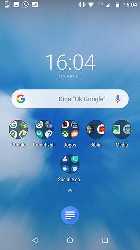 Screenshot_20200706-160451