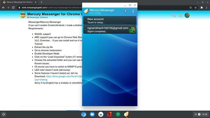 Screenshot 2020-09-05 at 14.28.50