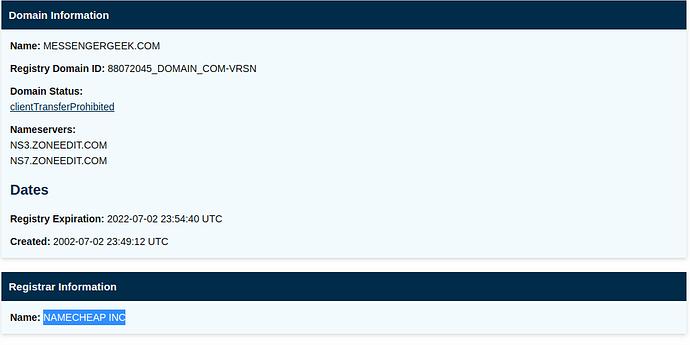 Screenshot from 2020-04-11 17-47-19