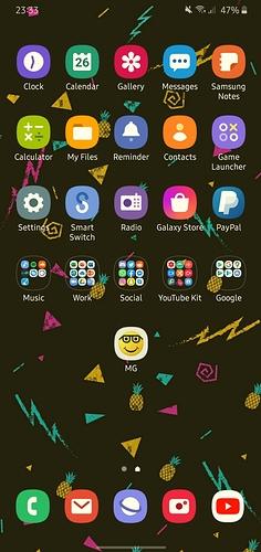 Screenshot_20200526-233346_One UI Home