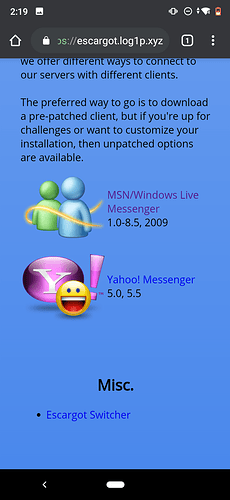 Screenshot_20201115-141924