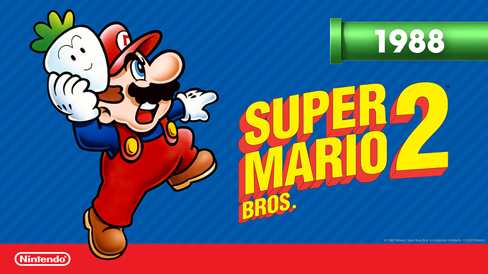 Super_Mario_Bros_2_Wallpaper_1920x1080