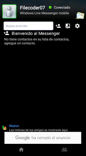 Screenshot_20201122-011247~2