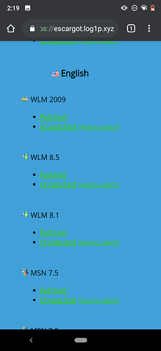 Screenshot_20201115-141903