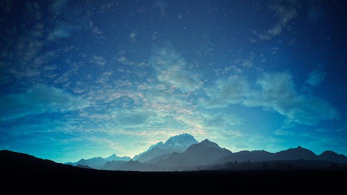 Photos-Starry-Night-Wallpaper