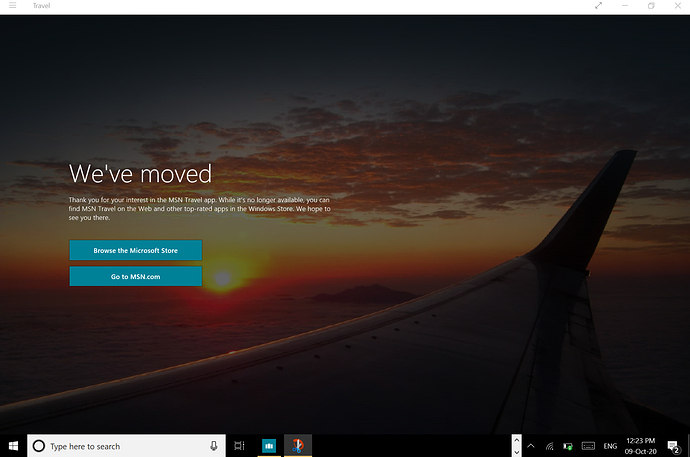 Screenshot 2020-10-09 122340