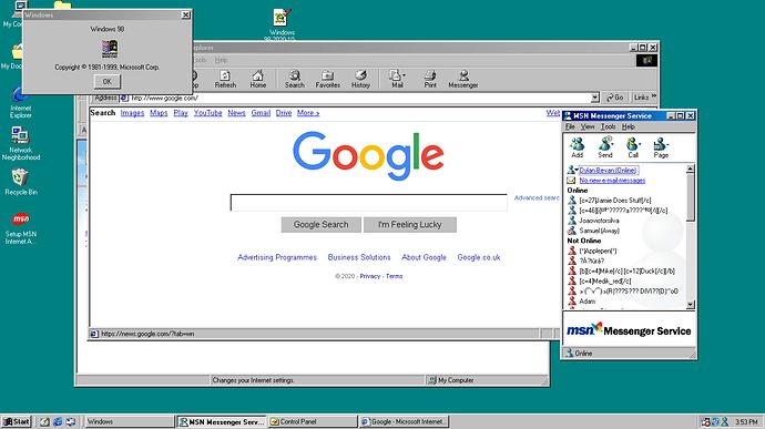 Windows 98-2020-10-24-07-53-28 690x387