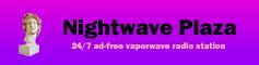 nightwaveplazaad