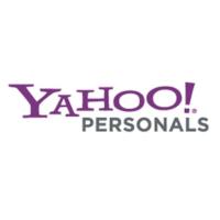 yahoo-personals-logo