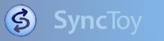 synctoy-ad