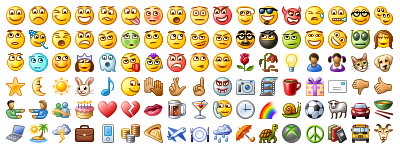 windows_live_messenger_2011_emoticons_2_34928_8035_image_12469