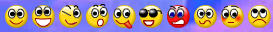 xat%20emoticon%20bar