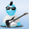 electric_guitar