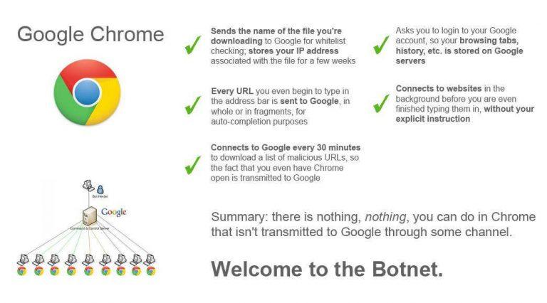 google-chrome-tracking--768x426