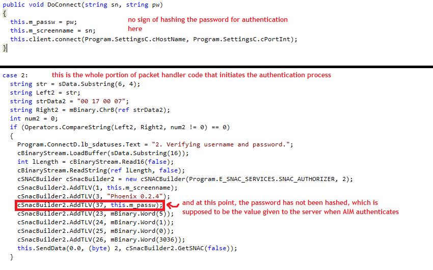 aim_phoenix_authentication_process_2