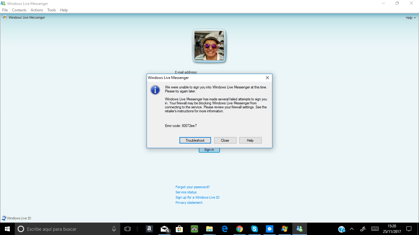 wlm 2009 beta