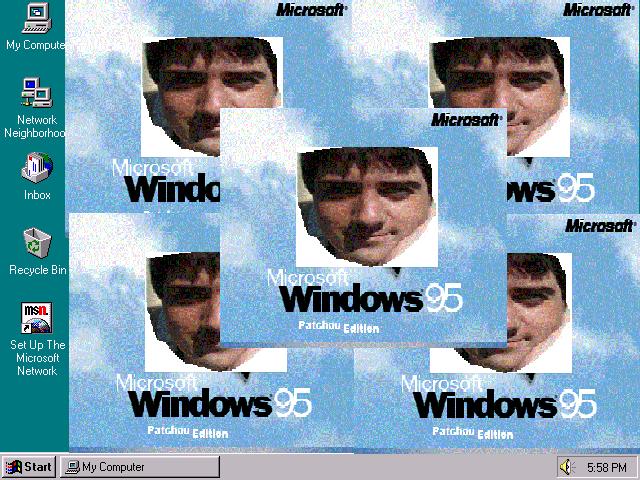 win95desktop2