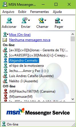 MSN_PT