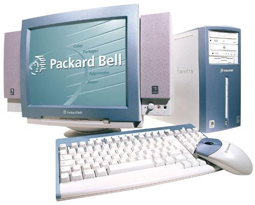 Packard-Bell-iMedia-6710-ecran-A727-17