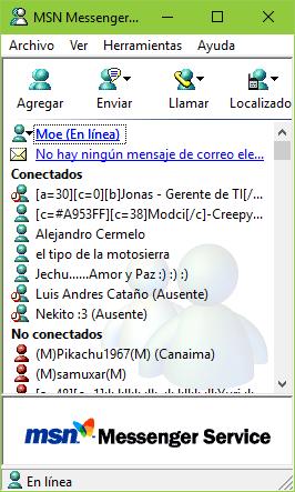 MSN_ES