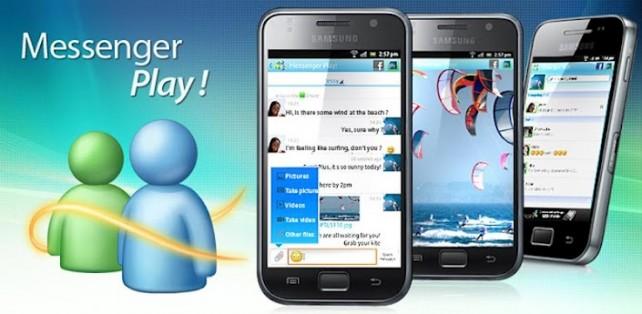 Windows-Live-Messenger