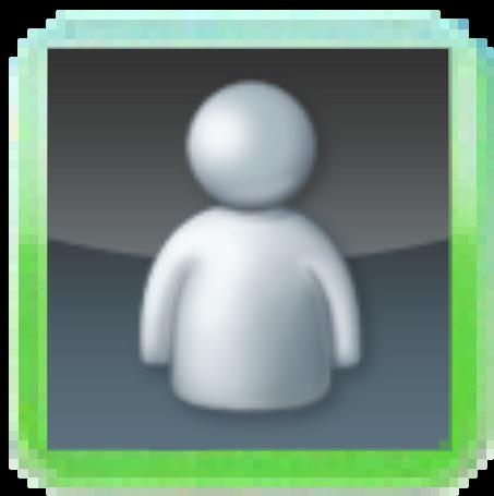 wlm 2010 beta avaiable