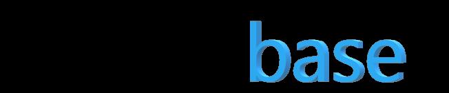 TEXTbase-logo