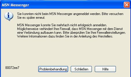 Anmelden login msn Hotmail Sign