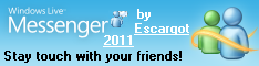 Small Ad 2011
