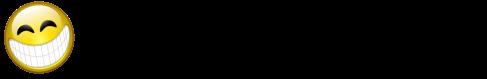 FreeSmileys New logo